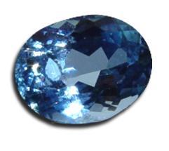 aquamarinestone