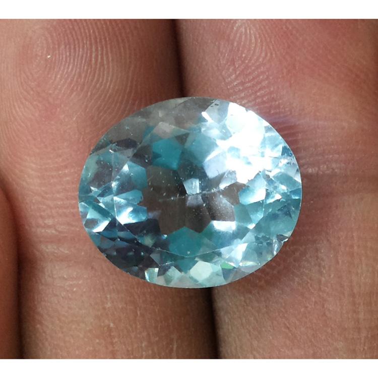 Blue Topaz-1665