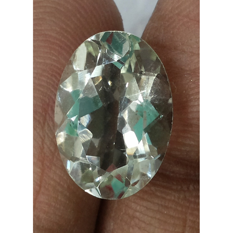 Green Amethyst-450