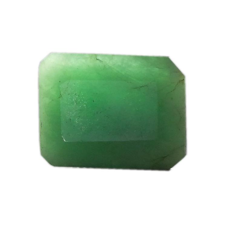 Emerald-(550)