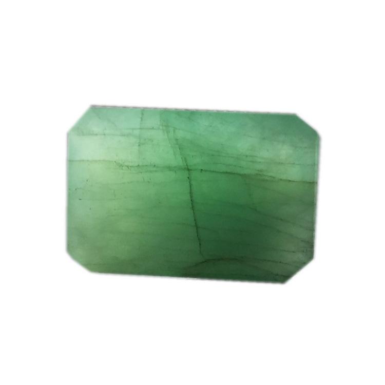 Panna Stone-(550)
